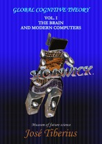 Logo of Brain and Modern Computers ebook