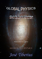 Logo of Global Mechanics ebook