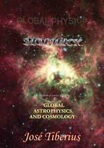 Logo of Global Astrophysics and Cosmology