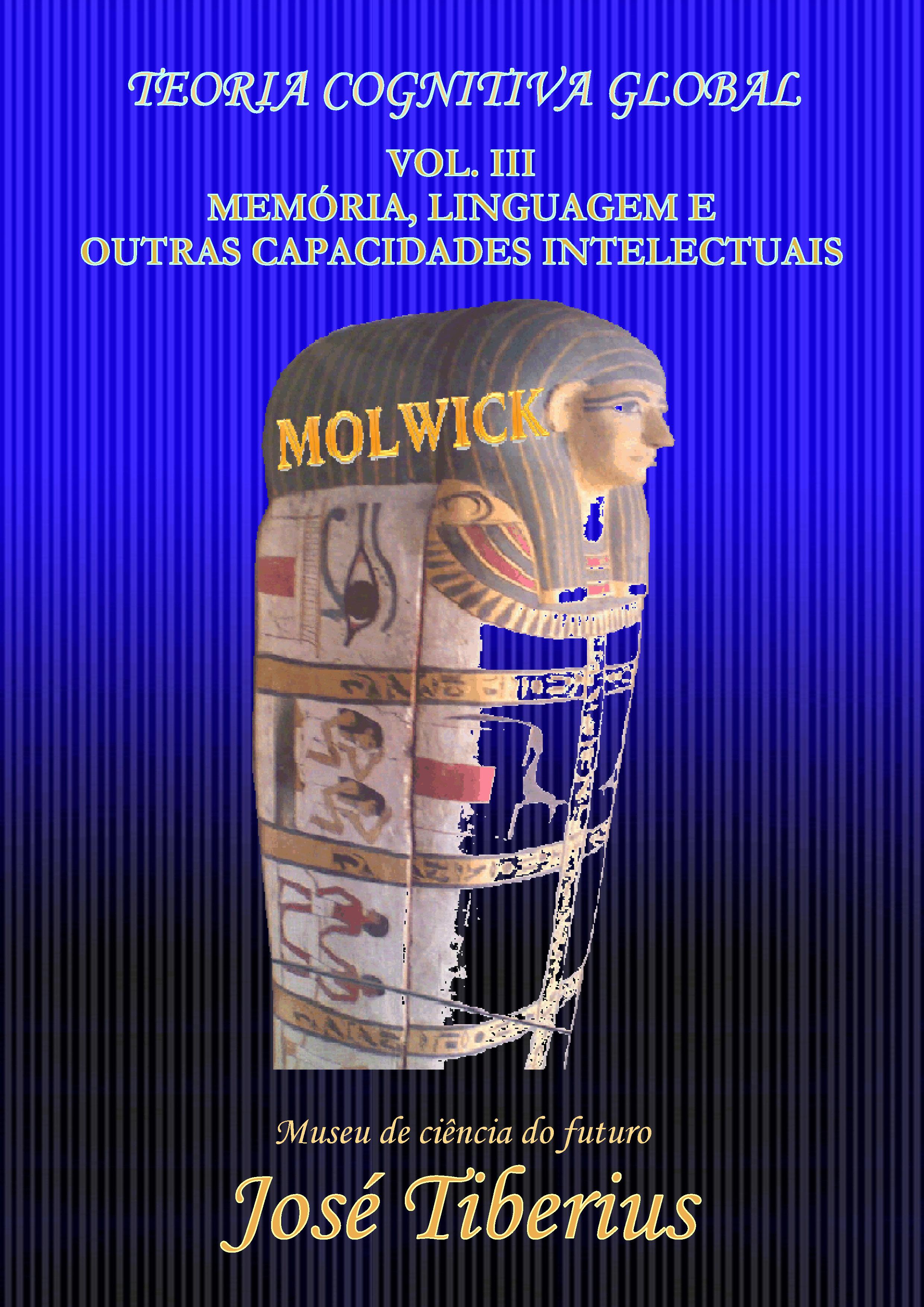 Livro Psicologia Cognitiva Pdf