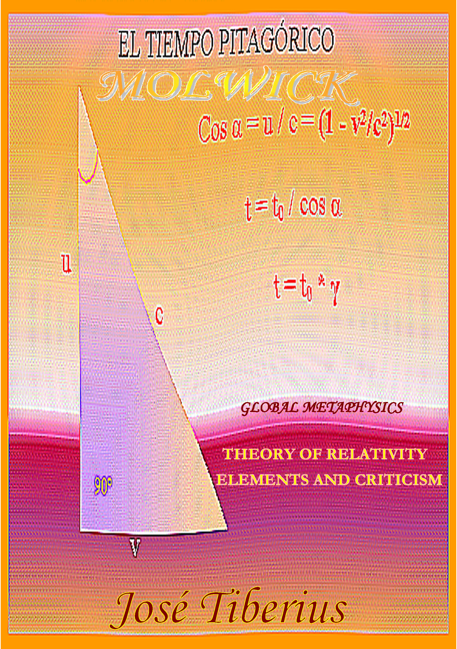 Free download of PDF and eBooks on Global Physics