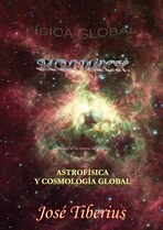 Logo ebook - Global Astrophysics and Cosmology