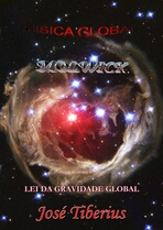 Logo ebook - Lei da Gravidade Global